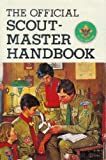 The official scout-master handbook