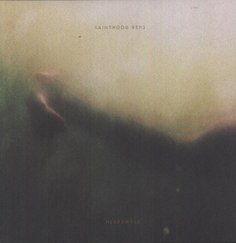 Headswell [LP]