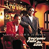 Everyone Falls In Love (Album Version)