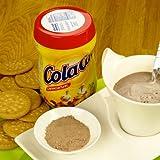Original Cola Cao Chocolate Drink Mix