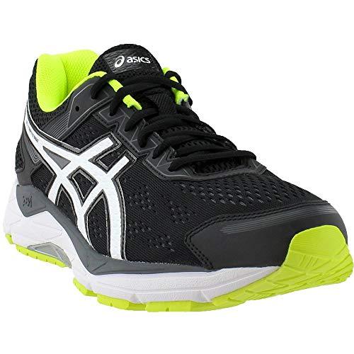 ASICS Men s GEL-Fortitude 7 Running Shoe