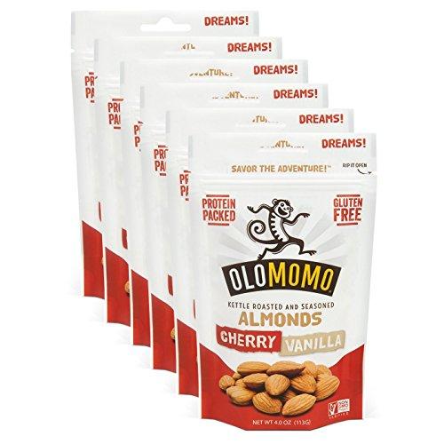 olomomo nut company - 8