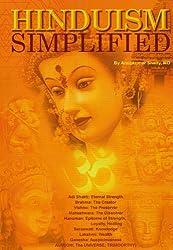 Hinduism Simplified (eBook)