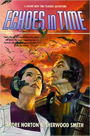firehand time traders adventure
