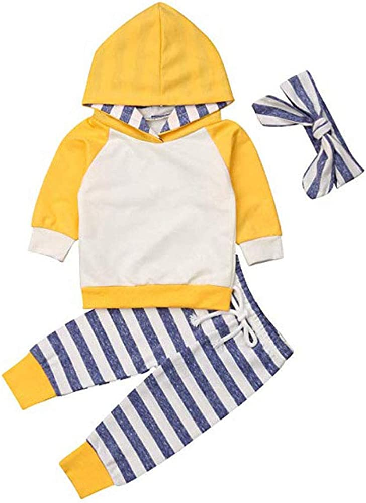 Newborn Baby Boy Clothes Outfit Romper Set Spring Infant Cartoon Letter Dinosaur