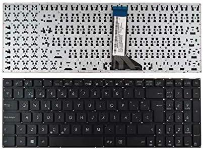 Portatilmovil® - Teclado para PORTÁTIL ASUS F553M F554L