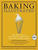 Baking Illustrated: A Best Recipe Classic