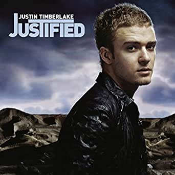 Cry Me a River by Justin Timberlake on Amazon Music - Amazon com