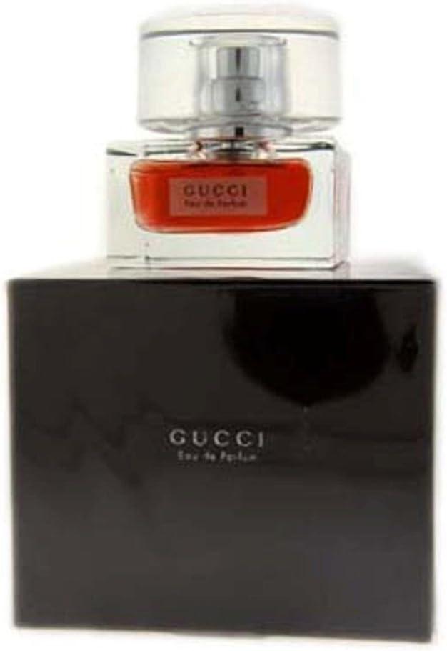 Gucci - GUCCI EAU DE PERFUME 75ML VAPO,