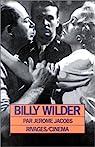 Billy Wilder par Jacobs