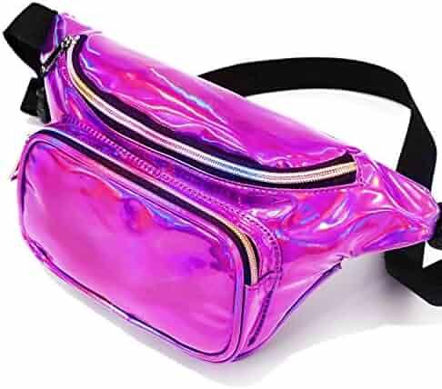 915932122242 Shopping Purples - 3 Stars & Up - Waist Packs - Luggage & Travel ...