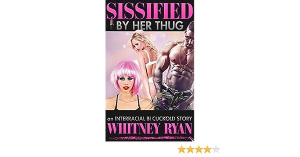 Erotic bisexual thug stories