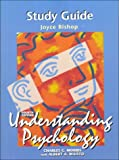 Understanding Psychology, Bishop, Joyce, 0130810584