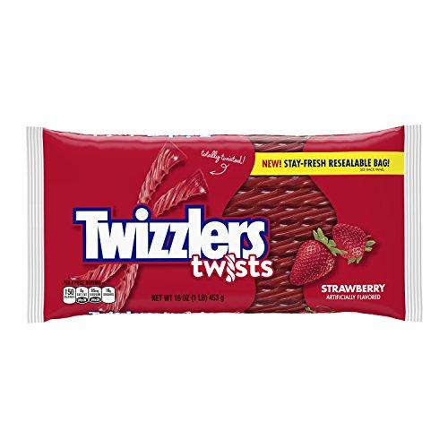 twizzlers-strawberry-twists-16-ounce