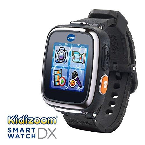 VTech Kidizoom Smartwatch DX Exclusive
