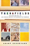 Therafields, Grant Goodbrand, 1550229761