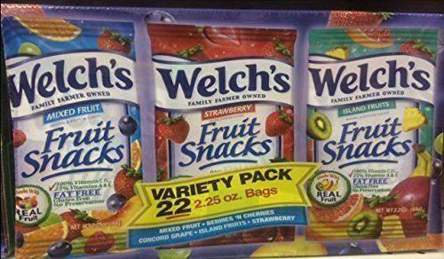 welchs-mixed-fruit-fat-free-fruit-snacks-22-bags-by-welchs