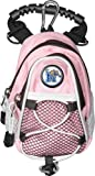 NCAA Memphis Tigers - Mini Day Pack - Pink