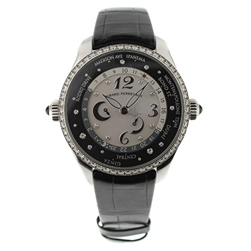 girard-perregaux-wwtc-lady-hours-of-the-world-swiss-automatic-womens-watch-certified-pre-owned