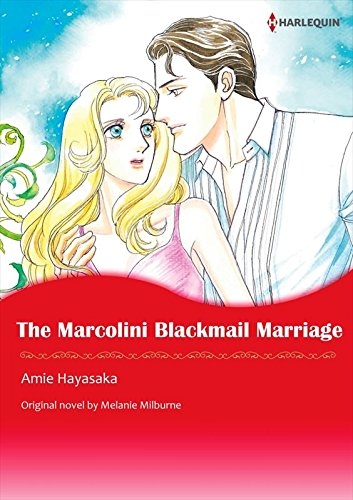 50p-free-preview-the-marcolini-blackmail-marriage-harlequin-comics