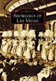 Showgirls of Las Vegas (Images of America)