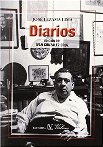 Libros para descargar gratis de cuentas Diario (Ensayo (verbum)) PDF PDB