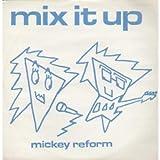 Mickey Reform