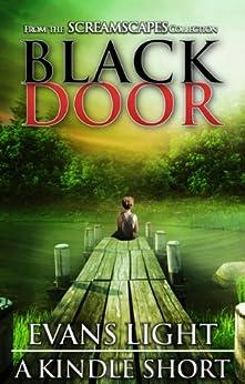 Black Door Evans Light ebook product image