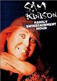 Sam Kinison - Family Entertainment Hour