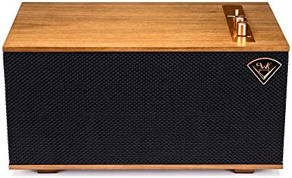 Klipsch The Three Tabletop Stereo The Three