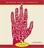 img - for Extremely Loud & Incredibly Close (Audio CD) book / textbook / text book