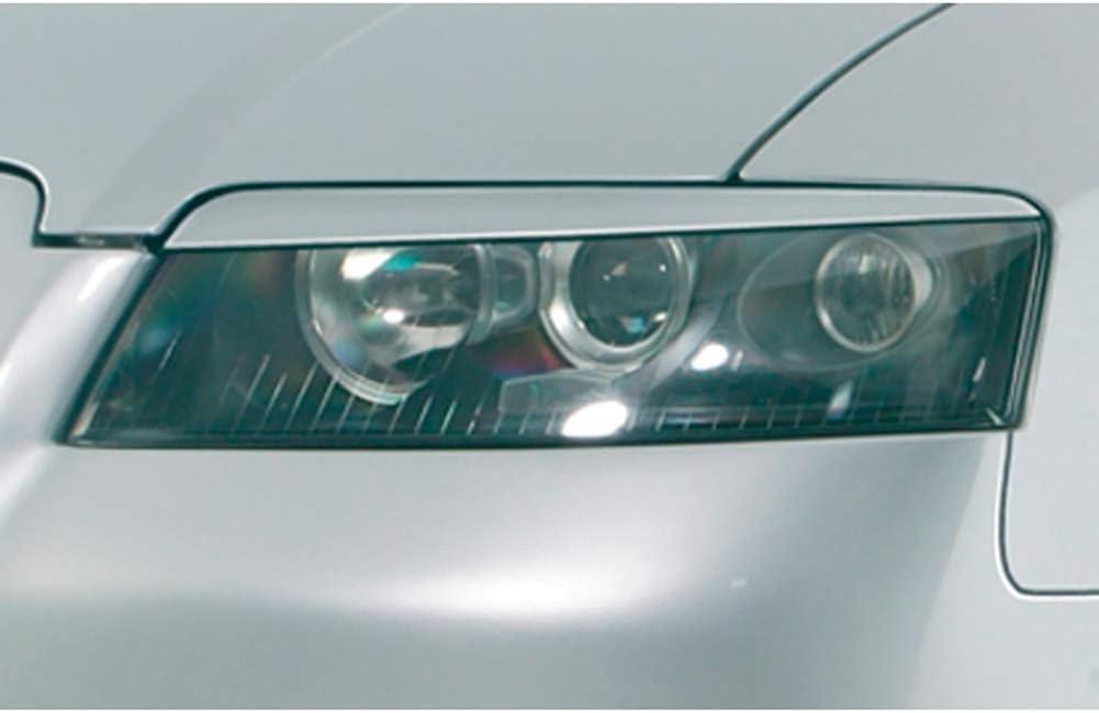 2008 4F0941700 12 V ABS FidgetGear Nebelscheinwerfer f/ür Audi A6 C6 2005