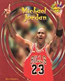Michael Jordan, Terri Dougherty and Denis Dougherty, 1577653408