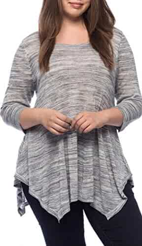 b9bc9aacfb4 Shopping 1X - Sweaters - Clothing - Women - Clothing