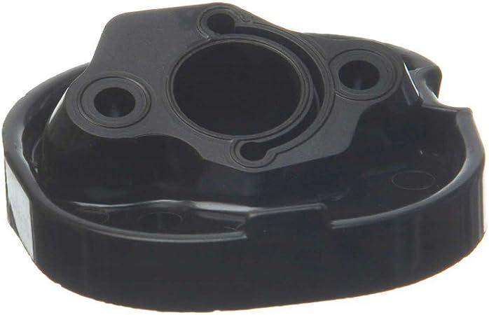 Poulan Genuine OEM Replacement Carburetor Adapter # 530049700