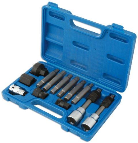 Laser 4213 Alternator Tool Set: