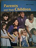 Parents and Their Children, Ryder, Verdene and Decker, Celia Anita, 1590705394