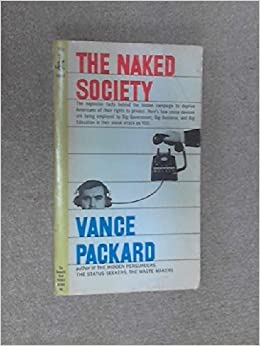 The Naked Society