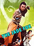 The Jade Fox