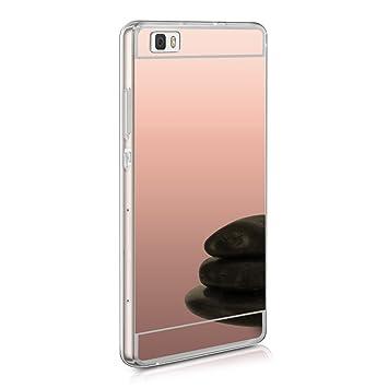 coque téléphone huawei p8 lite 2015