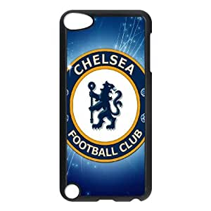 Custom Case Chelsea for Ipod Touch 5 Z8S4238779