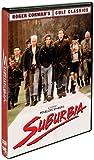 Suburbia (Roger Corman's Cult Classics Series)