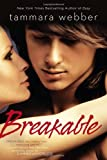 Breakable, Tammara Webber, 0425266869