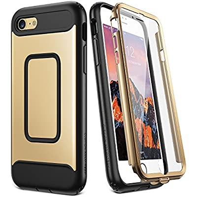 youmaker-case-for-iphone-8-iphone-2