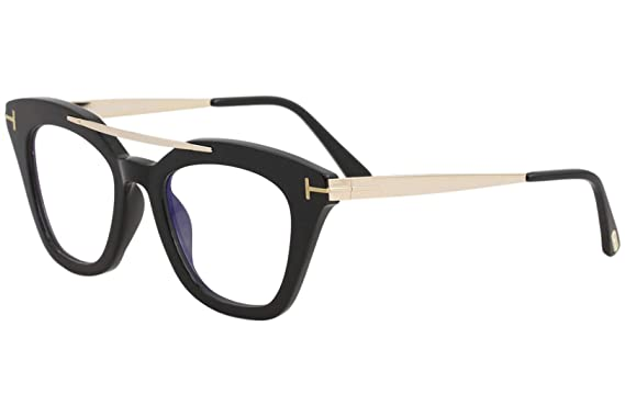 074a60306acca Image Unavailable. Image not available for. Color  Sunglasses Tom Ford FT  0575 Anna- 02 001 ...