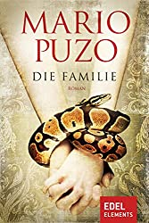 Die Familie (German Edition)
