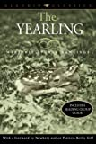 Image of The Yearling (Aladdin Classics)