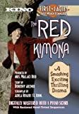The Red Kimona (1925)
