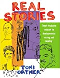 Real Stories, Ortner, Toni, 1879440350