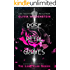 Rose Petal Graves (The Lost Clan Book 1)